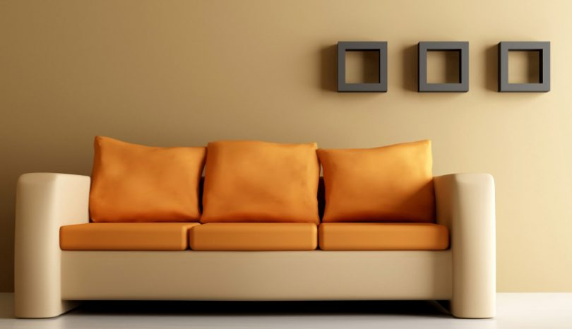 Choosing Furniture for Your House